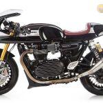 triumph-thruxton-custom-2