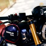 ducati-scrambler-club-scuderia-italia-onroad-2