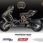 italjet-dragster-limited-onroad-1