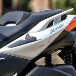 yamaha-xmax-300-roma-edition-onroad-2