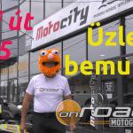 motocity-budapest-uzletbemutato-onroad-NYIT