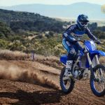 yz250f-onroad-1