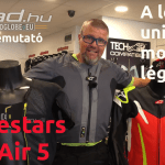 alpinestars-tech-air-5-onroad-nyit