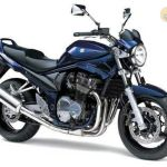 suzuki-bandit-1200-video-onroad-1