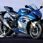 suzuki-100-gsx-r1000r-onroad-1