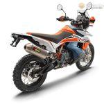 ktm-890-adventure-r-onroad-2