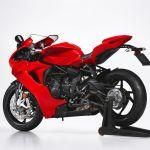 mv-agusta-f3-rosso-onroad-3