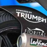 triumph-moto2-onroad-1