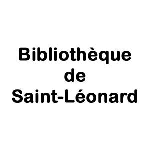 Bibliothque Bibliothques Pinterest Support Ligne