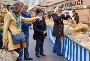 susan_loomis-market-tour