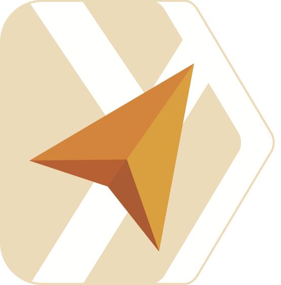 Yandex Navigasyon, dönüm noktası mı?