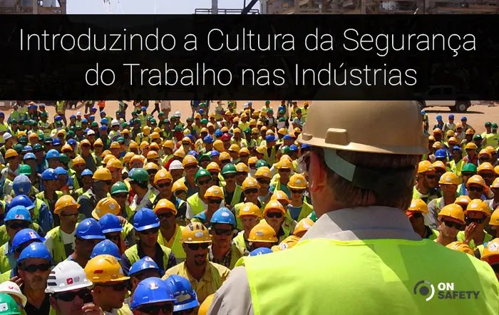 Cultura SST