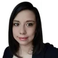 Viviana Cardenas