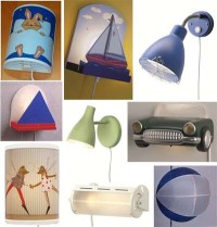 Millions More IKEA Children's Lamps Recalled | OnSafety