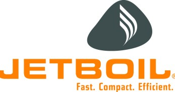 LOGO Jetboil Logo with tag