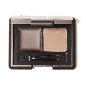 elf Eyebrow Kit in Dark, $3