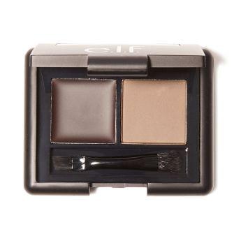 elf Eyebrow Kit in Dark, $3