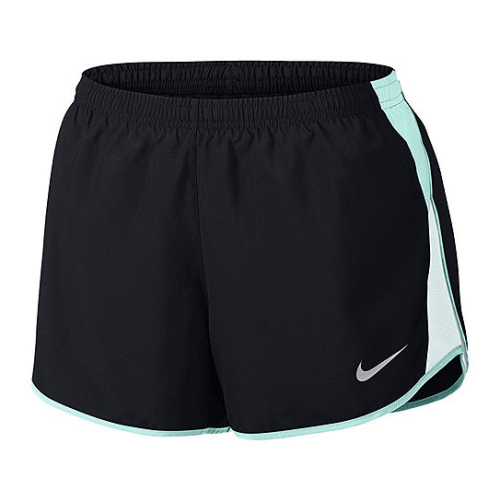 Nike 10K Running Shorts, $23.99