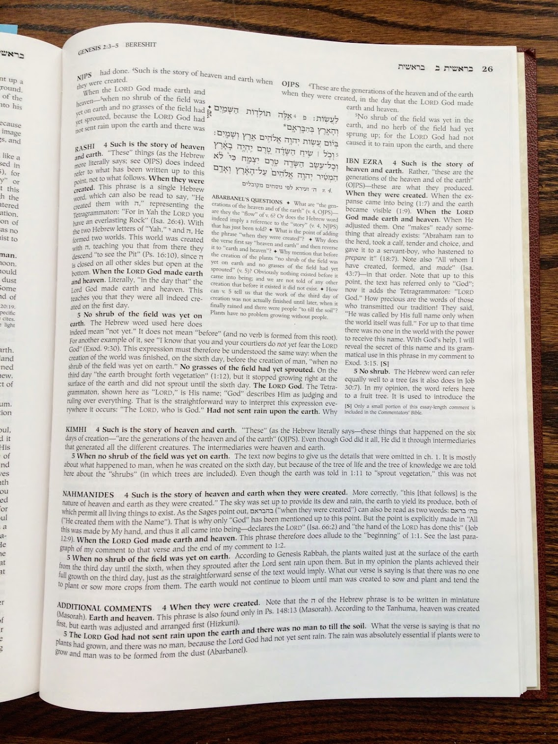 Pdf commentary bible knowledge