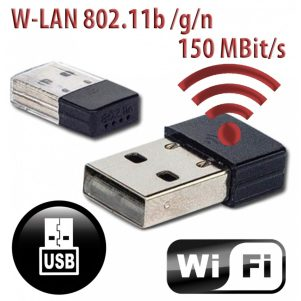 /tmp/con-5d0b788da1f75/16347_Product.jpg