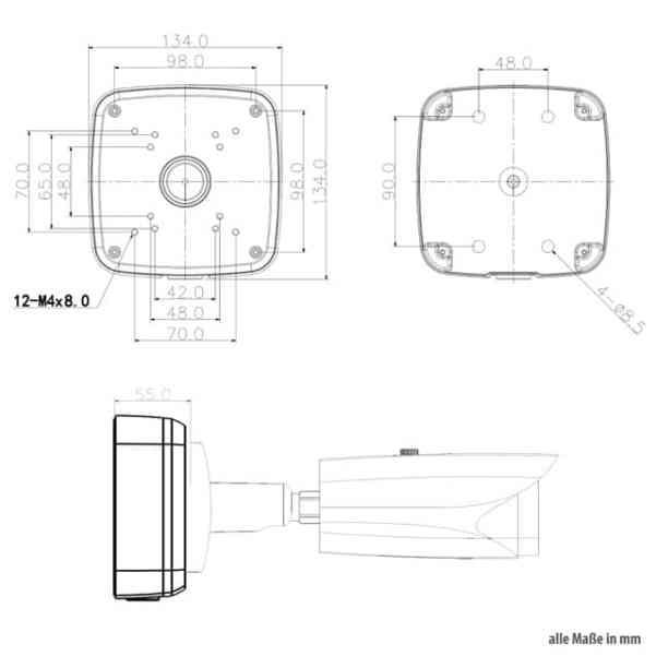 /tmp/con-5d0b7b9c2bec8/29331_Product.jpg