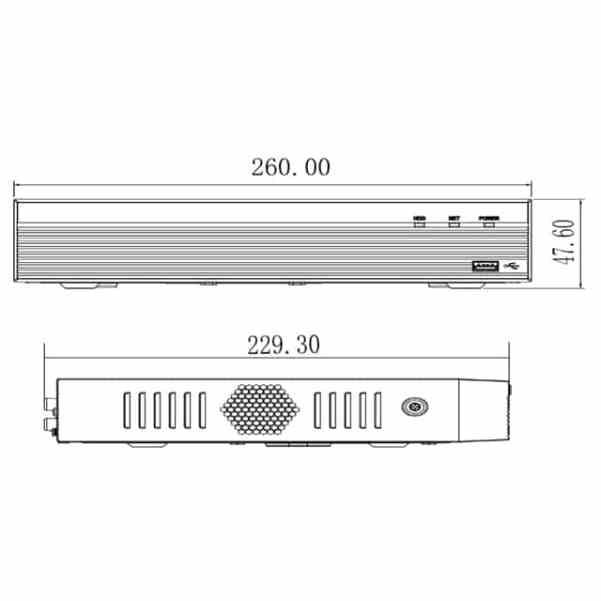 /tmp/con-5d11490f52fa7/36987_Product.jpg
