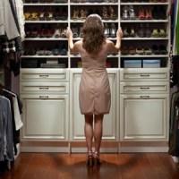 5 astuces pour ranger son dressing  une bonne fois pour toutes