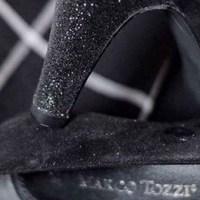 10 bonnes raisons d'aimer la marque Marco Tozzi