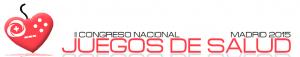HEA_MAY15_II_Health_Congress_logo