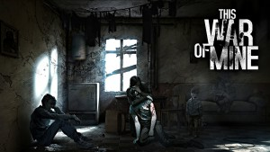 This-war-of-mine-serious-games