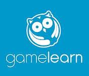 logo gamelearn
