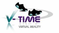 V-TIME