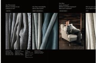 suit-yourself-brochure63