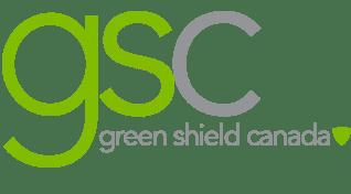 green shield insurance dietitian