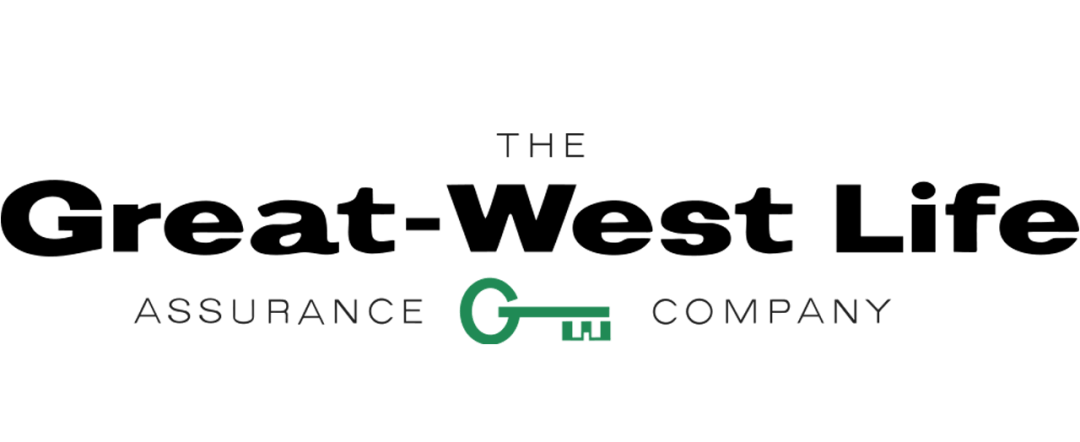 great west life insurance dietitian