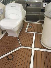 Alternatives To Carpet In Boats - Carpet Vidalondon