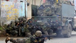 marawi-govt-troops