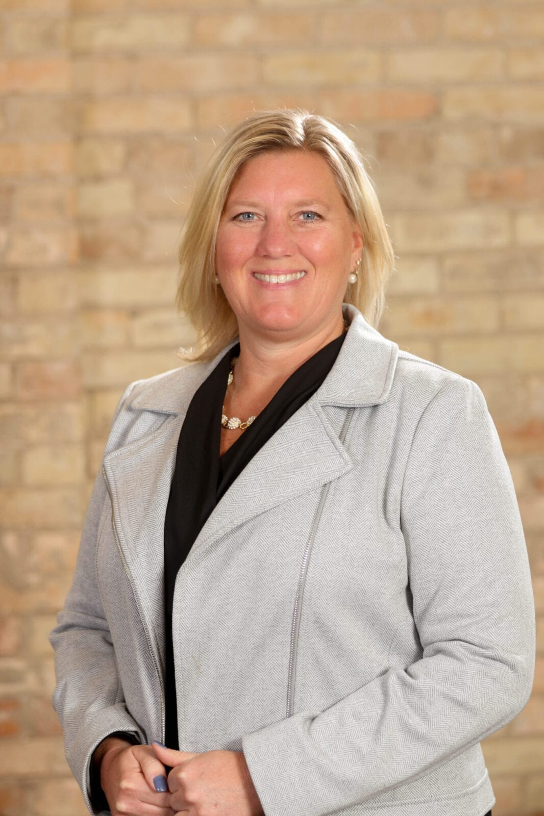 Amy Ritsema
