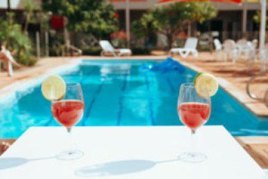 onslow-beach-resort-pool-4small
