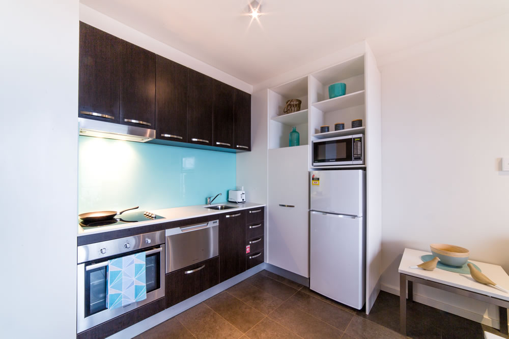 onslow-beach-resort-rooms-kitchensmall