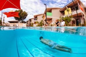 onslow-beach-resort-pool
