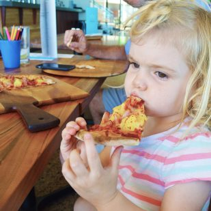 Kids Pizza copy