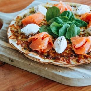 onslow-beach-club-pizza-2