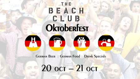 oktoberfest onslow karratha exmouth hedland pilbara north west