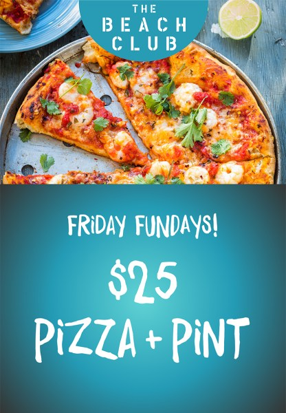 friday pizza deals onslow karratha exmouth hedland pilbara gascoyne