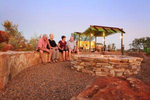 Peedamulla, Onslow, Western Australia