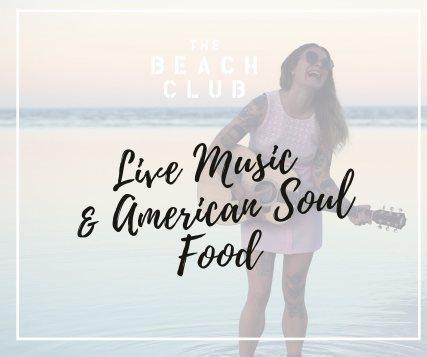 restaurants bars live music onslow karratha exmouth hedland pilbara gascoyne