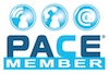 PACE Member Button 100x68