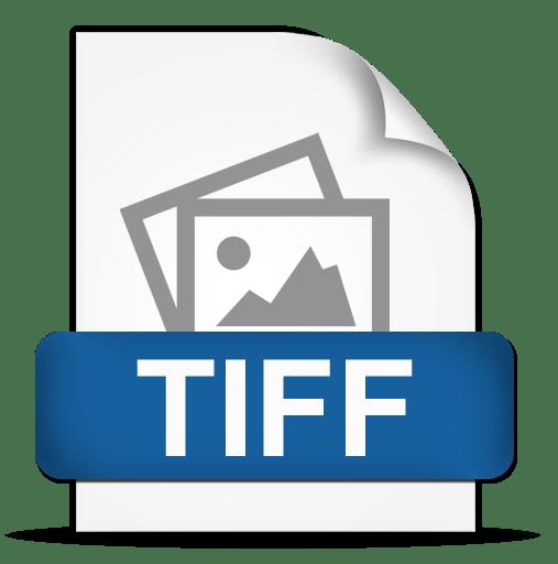 onsong manual tiff