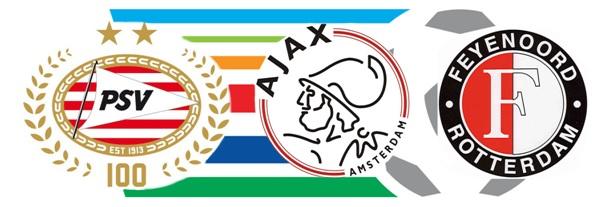onsoranjehart het nederlandse voetbal